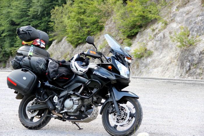 depannage moto paris